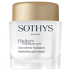 Sothys Hydra 3Ha Hydrating Gel-Cream: Image 1