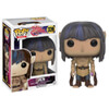 Dark Crystal Jen Pop! Vinyl Figure: Image 1
