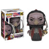 Dark Crystal The Chamberlain Skeksis Pop! Vinyl Figure: Image 1