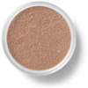 bareMinerals Bare Radiance All Over Face Color: Image 1