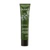 Caudalie Polyphenol C15 Broad Spectrum SPF 20 Anti-Wrinkle Protect Fluid: Image 1