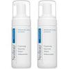 NeoStrata Foaming Glycolic Wash AHA 20 Duo: Image 1