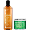 Peter Thomas Roth Favorites Duo: Image 1