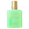 Aramis Classic Invigorating Body Shampoo: Image 1