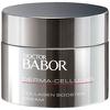Dr. BABOR Derma Cellular Collagen Booster Cream: Image 1