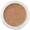 bareMinerals Glimmer Eyeshadow True Gold: Image 1
