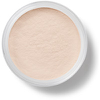bareMinerals Hydrating Mineral Veil: Image 1
