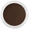 bareMinerals Liner Shadow Coffee Bean: Image 1