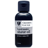 Grooming Lounge Beard Master Shave Oil: Image 1