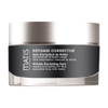 MATIS Reponse Corrective Wrinkle Correcting Care: Image 1