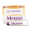 Mederma Cream SPF 30: Image 1