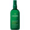 Rene Furterer Fioravanti No Rinse Detangling Spray: Image 1