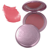 Stila Convertible Color - Petunia: Image 1