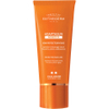 Institut Esthederm Adaptasun Sensitive Skin Face Cream Moderate Sun 50 ml: Image 1