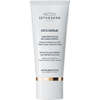 Institut Esthederm Into Repair High Protection Face 50 ml: Image 1