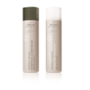 Davroe Moisture Senses Shampoo and Conditioner: Image 1