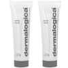 2x Dermalogica Active Moist 50ml: Image 1
