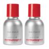 2x Dermalogica Shave Close Shave Oil: Image 1