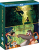 The Jungle Book - Live Action & Animation: Image 2