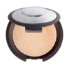 BECCA Shimmering Skin Perfector Pressed - Moonstone: Image 1
