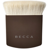 BECCA The One Perfecting Brush: Image 1