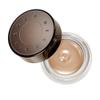 BECCA Ultimate Coverage Concealer Crème - Brulee: Image 1