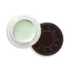 BECCA Backlight Colour Correcting Crème - Pistachio: Image 1