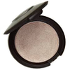 BECCA Shimmering Skin Perfector - Poured - Pearl: Image 1