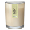 ECOYA French Pear - Metro Jar: Image 2