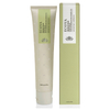 ECOYA French Pear - Hand Cream: Image 1