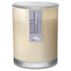 ECOYA Coconut and Elderflower - Metro Jar: Image 1