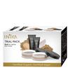 Inika Trial Pack - Dark: Image 2