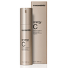 Mesoestetic Energy C Intensive Cream 50ml: Image 2