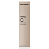 Mesoestetic Energy C Intensive Cream 50ml: Image 3