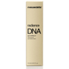 Mesoestetic Radiance DNA Eye Contour 15ml: Image 1