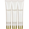 Mirenesse Power Lift + Rejuvenation 3 Piece Collection: Image 1