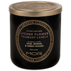 MOR Emporium Classics - Lychee Flower Fragrant Candle: Image 2