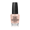 OPI Nail Envy Treatment - Samoan Sand (15ml): Image 1