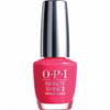 OPI INFINITE SHINE FROM HERE TO ETERNITY 15ml: Image 1