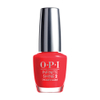 OPI INFINITE SHINE UNREPENTANTLY RED 15ml: Image 1