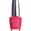OPI INFINITE SHINE SHE WENT ON AND ON AND ON 15ml: Image 1