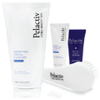 Pelactiv Limited Edition Double Action Cleansing Kit - Dry Skin: Image 1