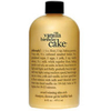 philosophy vanilla birthday cake shampoo, bath & shower gel: Image 1