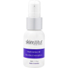 Skinstitut Multi Active Treatment Oil: Image 1