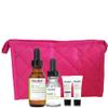 Medik8 Anti-Ageing Pack: Image 1