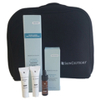 SkinCeuticals Ultimate UV Defence Pack: Image 1