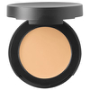 bareMinerals Correcting Concealer Broad Spectrum SPF 20 - Medium 1: Image 1