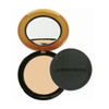 Colorescience Pressed Mineral Foundation - Perfekt: Image 1