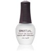 SpaRitual Tout de Suite Quick Dry Top Coat 15ml: Image 1