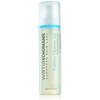 Wilma Schumann Purifying Cleanser Gel 210ml: Image 1